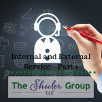 Internal and External Service – Part 1