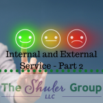 Internal and External Service – Part 2