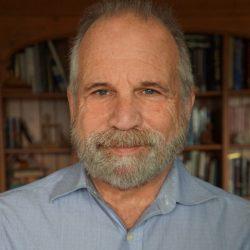 Mark Shuler