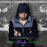 Creating a Strengths-Based Culture